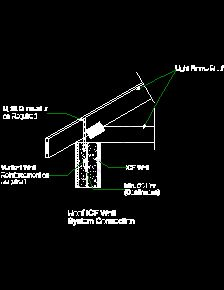 Icf Systems Sample Drawings