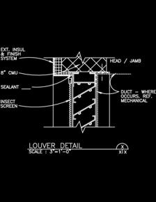 Floor Construction Sample Drawings