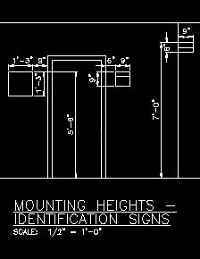 index of cad directory commercial pdf arch interior