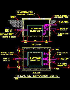 Impeller Pump Dwg Block For Autocad X likewise  in addition Bluebeam Revu Verify Measureme moreover Mini Sports  plex D G as well Industry Workers Dwg Block For Autocad. on electrical symbols pdf
