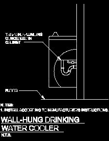 drinking water a history pdf