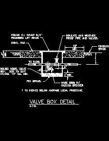 Sumppumpdiagram likewise Hoof additionally Plan Schematic further Valve Box together with Virginiacutaway X. on water pump seal schematic