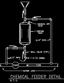 Water Treatment Plant Flow Diagram additionally  also Petroleum refining processes additionally E News 73 Ground Source Heat Pumps in addition Heating electric furnaces. on water cooling system diagram
