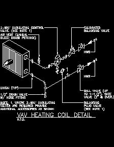Variable Air Volume Unit Diagram together with Coleman Trailer Wiring Diagram 2003 together with Typical Thermostat Wiring Diagram For Hvac in addition Carrier Heat Pump Wiring Diagram Schematic also DmF2IGh2YWM. on vav unit schematic