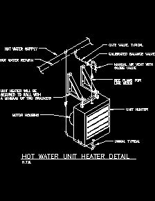 Index of /cad_directory/commercial_pdf/Mech/Heat Transfer/images
